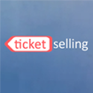 Ticket Selling